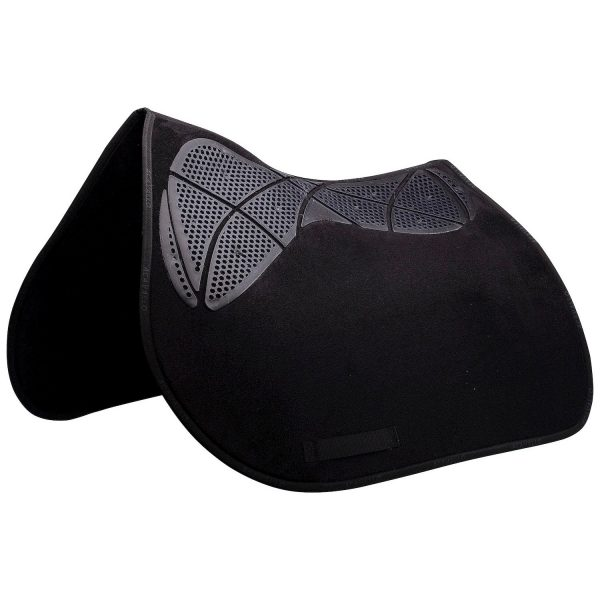 AC-GRIP GEL PAD DRESSAGE